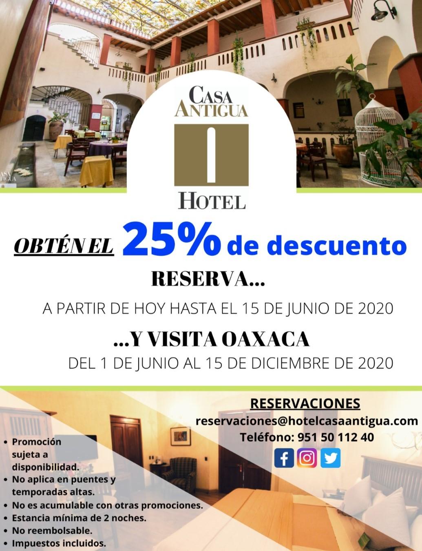 #VisitaOaxaca #OaxacaLoTieneTodo #ConoceLosEncantosDeOaxaca #PromovamosElTurismo #ViveOaxaca #Viaja #HazTurismo